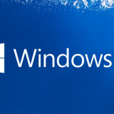 Windows-10-nieve