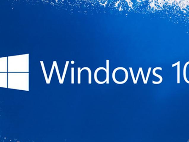 Windows-10-nieve