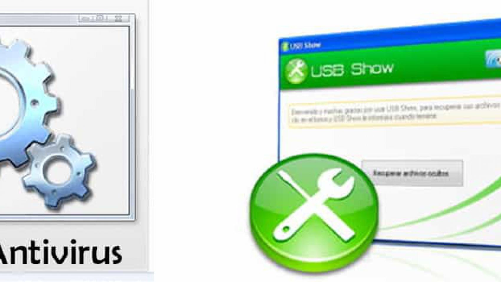 usb-show
