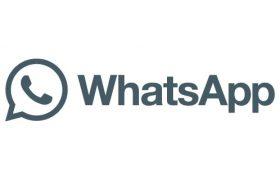 whatsapp-monocromo