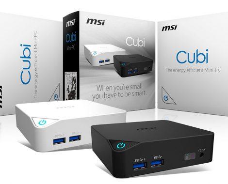 msi-cubi-011beu-negro-1